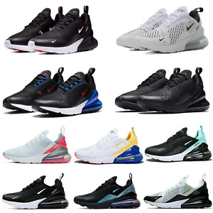 Mens Womens New Air Running Shoes Sports Trainers Comfy Sneakers Shoes UK3.5-10