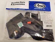 Arai Helmet Interior Liner for: Astro-R, Quantum 2, Profile - Size XL/XX 12mm