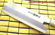 Udon Soba Kiri Japanese Noodle Knife Sushi Knife F-1853 S-2225