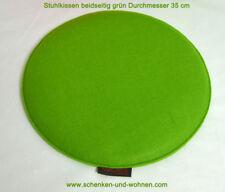 Deko Stuhlkissen In Grün Günstig Kaufen Ebay