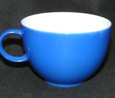 Thomas Porzellan Sunny Day light blue blau Tasse Teetasse 0,2 lt. 9 cm Dm