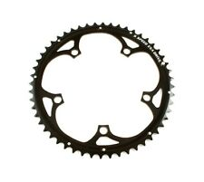 Campagnolo 52 T 135 bcd 9 Speed EXA Drive Chainring