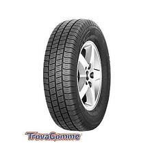 KIT 4 PZ PNEUMATICI GOMME GT RADIAL ST 6000 KARGOMAX TRAILER ONLY 185/80R14C 104