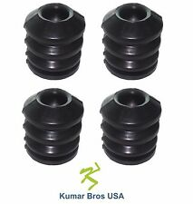 New Four(4) Seat Springs Fits John Deere 647 657 667 657A 667A