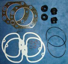BMW R50, R60, R75, R90, R90S Kit de réparation de moteur Topend