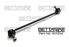 BETTARIDE SWAY BAR LINK FRONT L/R FOR PEUGEOT3008 T8 307 T5 T6 308 T7 508764