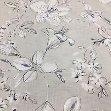 Prestigious Textiles Summer String  Fabric Now Half Price