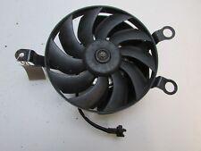 SUZUKI GSF1250 GSF 1250 Bandit 2007 - 2016 radiateur ventilateur Rad Fan J18