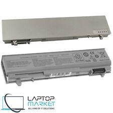 Dell Battery PT434 FU268 U844G C719R E6400 E6410 E6500 E6510 M2400 M4400 M4500