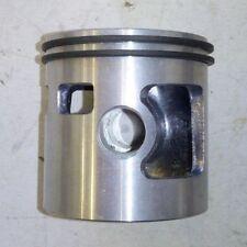 E 5079 2742 Pistone ASSO Polini Piaggio CIAO BRAVO SI 75 cc D. 46.8 mm sp12