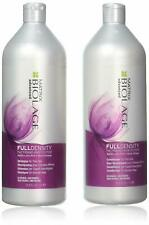 Matrix Biolage Advanced Full Density Shampoo & Conditioner Set (33.8 oz each)