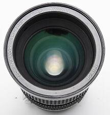 Nikon Zoom-Nikkor 35-70mm 3.5 35-70 mm analog