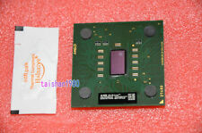 AXDA3200DKV4E AMD Athlon XP 3200+ CPU 2.2 GHz 400 MHz Socket 462