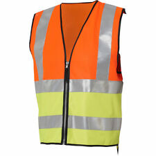Madison High Visibility Cycling Vests
