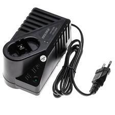 Chargeur pour Bosch GST 24V, PSB 24VE-2, SAW 24V, 26156801