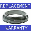 New SealPro Washer Door Gasket For GE WH08X10036 AP4334050 PS1766023 - WARRANTY photo
