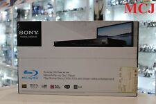 'New Never Used' Sony Blu-ray/DVD Player BDP-S380 (RRP: $196)