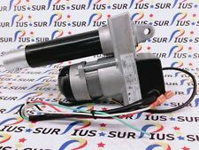 USSP J Star JS-15-A N30128LA-R TM19-011 TM19011 110V AC 1765RPM Incline Motor