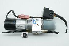 CHRYSLER PT CRUISER Convertible Roof Top Pump Hydraulic OEM 2005 - 2008 *