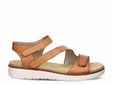 Remonte Damen Sandalen in Braun günstig kaufen | eBay LjHua