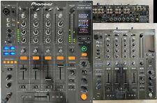 Pioneer DJM-800 Professional Mixer