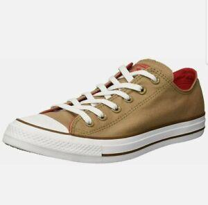 Converse UNISEX Chuck Taylor All Star Low Top Sneaker US MEN 5.5/WOMEN 7.5