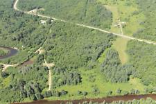 Kleines, am Fluss gelegenes Grundstück, in Nova Scotia / Askilton, zu verkaufen