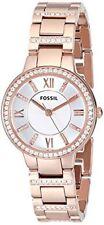 Fossil ES3284 Wristwatch