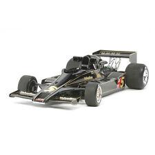 TAMIYA 20065 Lotus 78 1977 (w/PE Parts) 1:20 F1 Car Model Kit