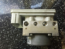 CITROEN C3 PICASSO 2013 la pompe ABS 9802460680 10.0220-0121.4 10.0915-1167.3 Mk 100