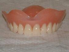 Zahnprothese,zahnersatz,prothese, oberkiefer, dental,Gebiss,dentures,false teeth