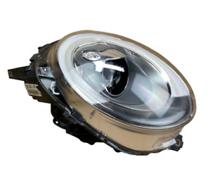 OEM 2016 2017 2018 2019 F56 Mini Cooper S Right LED Headlight 63-11-7-448-380