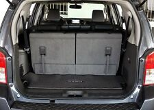 ENVELOPE STYLE TRUNK CARGO NET FOR NISSAN PATHFINDER 2005-2012 05-12 2010 2011