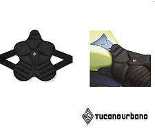 COPRISELLA COOL FRESH 326-N2 IN RETE AERO 3D TUCANO DUCATI MULTISTRADA 620/1000