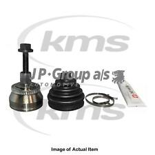 NUOVO GRUPPO JP SEMIASSE CV Joint Kit 1143304210 TOP QUALITY