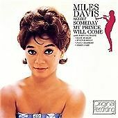 Someday My Prince Will Come, Miles Davis CD | 5050457112127 | New