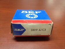 SKF 3309 A/C3 New Bearing