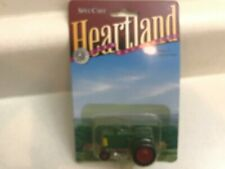 SPECCAST Heartland Farm Machinery Oliver 77 Narrow Front 1/64 scale #95002