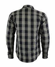 Motorcycle Jacket with CE Armour, Biker Jacket , Textile Jacket