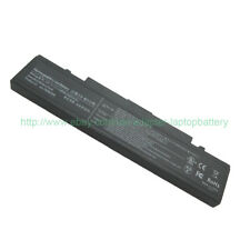 Genuine AA-PB9NC6B AA-PB9NS6B Battery for Samsung R580 R428 R540 NP300E Q430