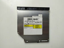 Vision Clevo P170HM DVD Drive with Bezel TS-L633