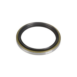 Axle Seal  National Oil Seals  710213