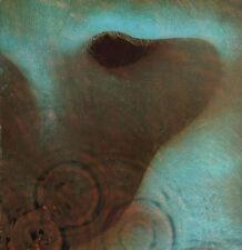 Pink Floyd(B21/ A 21B Vinyl LP Gatefold)Meddle-Harvest-SHVL 795-France-VG+/VG+