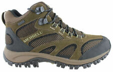 Merrell Leather Boots Casual Shoes for Men