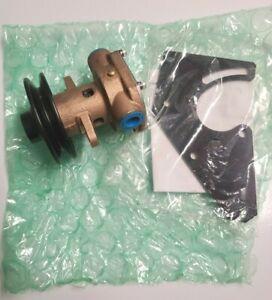 Kohler GM46960 Sea Water Pump Kit GM46960 OEM NEW