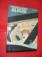 JEROME K.JEROME BLOCHE  EO   T12 LE GABION -   DODIER