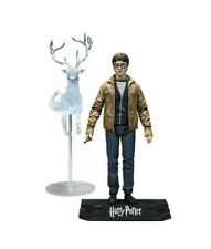 McFarlane Harry Potter 7In Action Figure Toys Potter Deathly Hallows