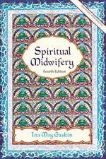 Spiritual Midwifery Gaskin, Ina May