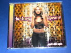 Britney Spears - Oops!... I did it again - CD SIGILLATO