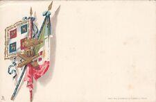 A853) ALESSANDRIA, 11 REGGIMENTO ARTIGLIERIA.